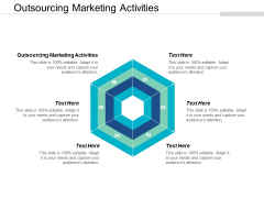 Outsourcing Marketing Activities Ppt Powerpoint Presentation Styles Example File Cpb