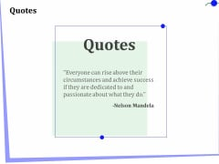 Outsourcing Of Finance And Accounting Processes Quotes Summary PDF