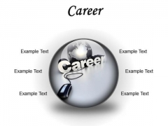 Online Search Career Internet PowerPoint Presentation Slides C