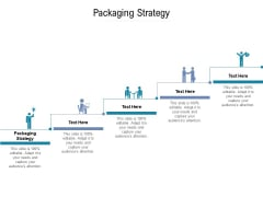 Packaging Strategy Ppt PowerPoint Presentation Model Pictures Cpb Pdf