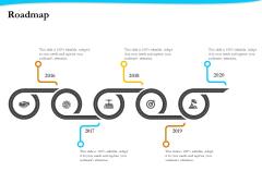Payment Processor Roadmap Download PDF