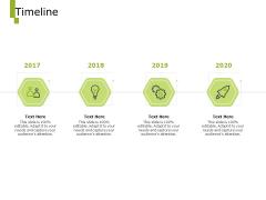 Paysheet Offshoring Company Timeline Ppt Portfolio Graphics Design PDF