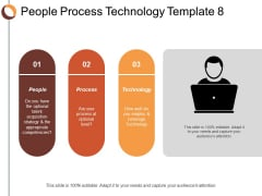 People Process Technology Ppt Powerpoint Presentation Ideas Styles