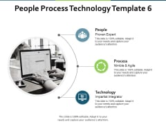 People Process Technology Ppt PowerPoint Presentation Layouts Graphics Design