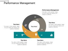 Performance Management Ppt PowerPoint Presentation Styles Visuals