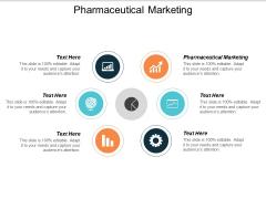 Pharmaceutical Marketing Ppt PowerPoint Presentation Portfolio Slide Portrait Cpb