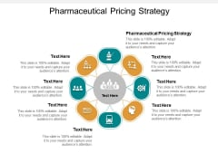 Pharmaceutical Pricing Strategy Ppt PowerPoint Presentation File Picture Cpb