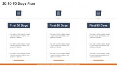 Phases To Select Correct Devops Automation Tools Information Technology 30 60 90 Days Plan Information PDF