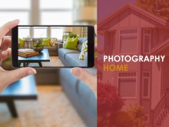 Photography Home Ppt PowerPoint Presentation Layout