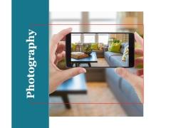 Photography Ppt PowerPoint Presentation Styles Microsoft