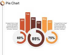 Pie Chart Finance Ppt Powerpoint Presentation Infographic Template Clipart