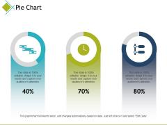 Pie Chart Finance Ppt PowerPoint Presentation Inspiration Introduction