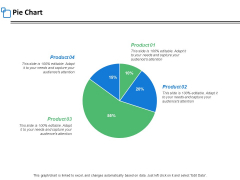 Pie Chart Finance Ppt PowerPoint Presentation Inspiration Templates