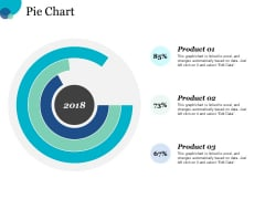 Pie Chart Finance Ppt PowerPoint Presentation Slides Graphic Images