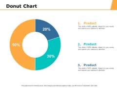 Pie Chart Percentage Ppt PowerPoint Presentation Inspiration Slides