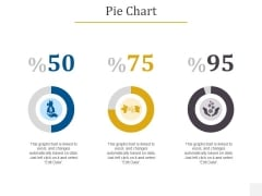 Pie Chart Ppt PowerPoint Presentation Infographics Aids