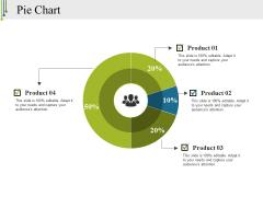 Pie Chart Ppt PowerPoint Presentation Infographics Clipart
