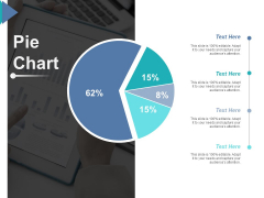 Pie Chart Ppt PowerPoint Presentation Inspiration Example File