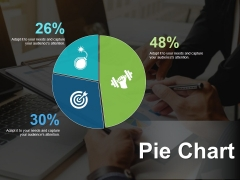Pie Chart Ppt PowerPoint Presentation Layouts Files