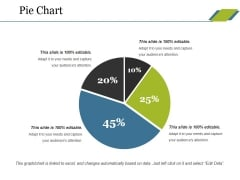 Pie Chart Ppt PowerPoint Presentation Layouts Gridlines