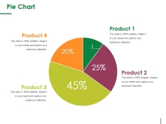 Pie Chart Ppt PowerPoint Presentation Professional Graphic Images