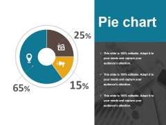 Pie Chart Ppt PowerPoint Presentation Rules