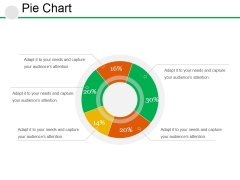Pie Chart Ppt PowerPoint Presentation Visual Aids Layouts