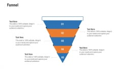Pitch Deck For Procurement Deal Funnel Ppt File Summary PDF
