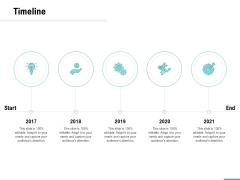 Plumbing Sanitary Works Timeline Ppt Professional Demonstration PDF