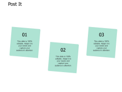 Post It Education Planning Ppt PowerPoint Presentation Model Portfolio