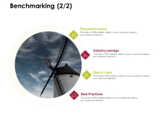 Power Management System And Technology Benchmarking Performance Rules PDF