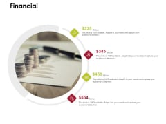 Power Management System And Technology Financial Ppt PowerPoint Presentation Inspiration Brochure PDF
