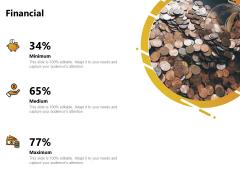 Present Future Budgeting Financial Ppt PowerPoint Presentation Gallery Microsoft PDF