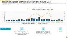 Price Comparison Between Crude Oil And Natural Gas Designs PDF