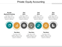 Private Equity Accounting Ppt PowerPoint Presentation Show Gallery Cpb