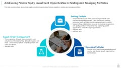 Private Funding In The Age Of COVID 19 Addressing Private Equity Investment Opportunities In Existing And Emerging Portfolios Microsoft PDF