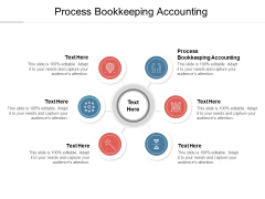 Process Bookkeeping Accounting Ppt PowerPoint Presentation Inspiration Examples Cpb