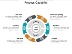 Process Capability Ppt PowerPoint Presentation Slides Display Cpb