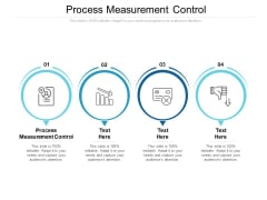 Process Measurement Control Ppt PowerPoint Presentation Portfolio Graphics Tutorials Cpb