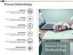 Process Methodology Process Analysis Ppt PowerPoint Presentation Outline Ideas