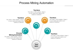 Process Mining Automation Ppt PowerPoint Presentation Slides Show Cpb