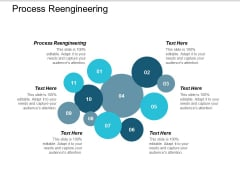 Process Reengineering Ppt Powerpoint Presentation Inspiration Graphic Tips Cpb
