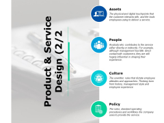Product And Service Design Policy Ppt PowerPoint Presentation Professional Templates
