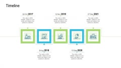 Product Commercialization Action Plan Timeline Ppt Layouts Infographic Template PDF