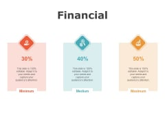 Product Cost Management PCM Financial Ppt Infographic Template Images PDF