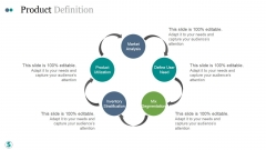 Product Definition Ppt PowerPoint Presentation Designs
