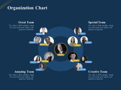 Product Distribution Sales And Marketing Channels Organization Chart Ppt Summary Aids PDF
