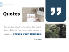 Product Launch Marketing Plan Quotes Ppt Professional Display PDF