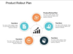 Product Rollout Plan Ppt PowerPoint Presentation Gallery Background Images Cpb