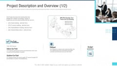 Profitable Initiation Engagement Process Project Description And Overview Car Ppt File Mockup PDF